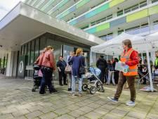 Iconische L-flat in Zeist krijgt mega-opknapbeurt van 47 miljoen euro