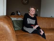 Ria (69) zat maanden in de stress en onzekerheid over hulpvraag: 'Kan dat nou niet anders?'