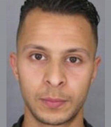Salah Abdeslam in isolement in Parijse gevangenis