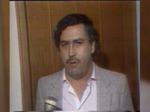Le neveu de Pablo Escobar retrouve 18 millions de dollars dans une cache de son oncle