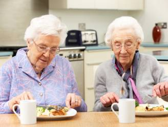 Alleenstaand of senior, en geen zin om alleen te eten? Elke woensdag weer lunch in Kerkem