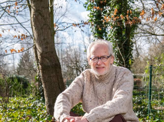 """ANNO 2021. Advocaat Filip Van Hende (69): """"Met het ouder worden raak ik sneller emotioneel betrokken bij cliënten"""""""