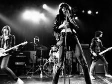 La guitare de Johnny Ramone vendue pour près d'un million de dollars