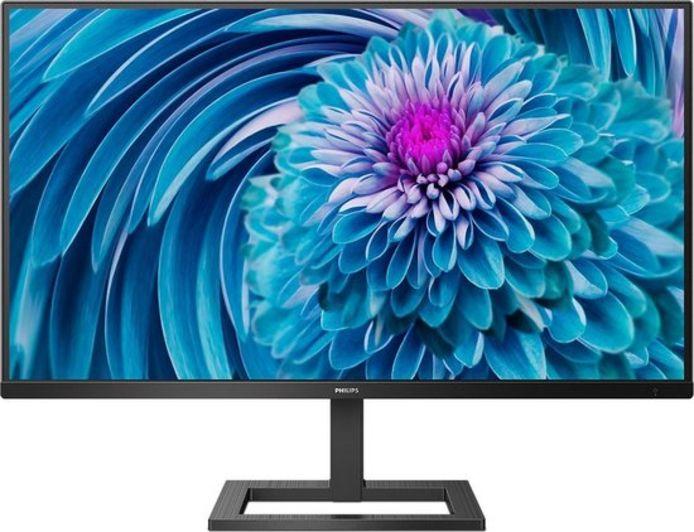 """Philips 28"""" 4K IPS monitor"""