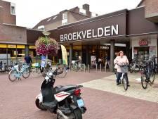 Winkelcentrum Vromade krijgt 'opfrisbeurt'