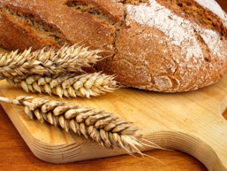 gluten-jpg.jpg