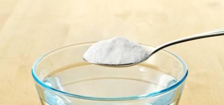Kun je met baking soda het geslacht van de baby  voorspellen?