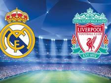 LIVE: Liverpool-ster Salah doet op finaledag toch niet mee aan de ramadan