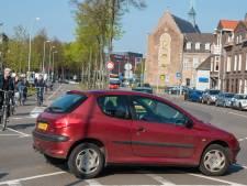 Bredanaars over kruispunten in hun stad: 'Onoverzichtelijk en gevaarlijk'
