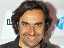 André Manoukian lance sa sérié télé