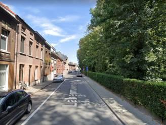Nutswerken leiden tot eenrichtingsverkeer in Lakenmakersstraat