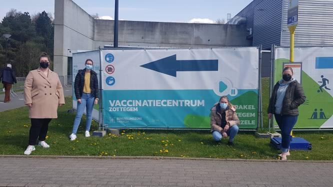 12- tot 15-jarigen welkom voor vaccinatie tegen coronavirus