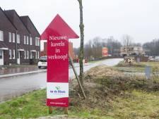 Bewoners Op de Bleek in Eibergen stappen naar Raad van State