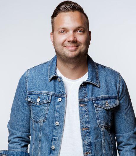 De vakantie van… dj Marc van Oosterbaan: 'De doorgang van Freshtival zou mijn zomer maken'