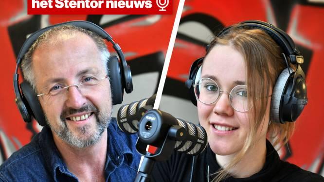 Luister | Treinreizigers Apeldoorn werden expres niet geïnformeerd over bommelding en gratis tampons in Deventer