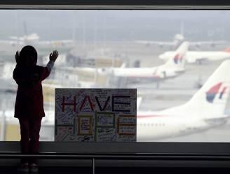 Mysterie rond vermist vliegtuig blijft