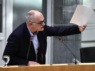 """Sp.a, Groen en PVDA schieten klimaatplan Vlaamse regering af: """"Maken van Vlaanderen ecologisch ontwikkelingsland"""""""