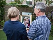Nabestaanden zorgen voor heropening onderzoek naar dood Eline Melters (23)