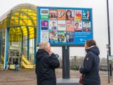 Wat vinden Zoetermeerse politici eigenlijk van de PVV?