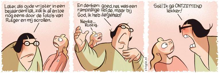 24 november 2020 Beeld Kolk & De Wit