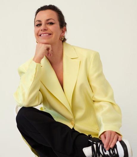 Yeliz  Çiçek: van parttime pizzabezorger naar hoofdredacteur van Linda.meiden