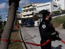 Griekse misdaadjournalist 'in maffiastijl' vermoord