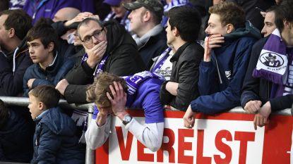 Beerschot valt licentie van KV Mechelen aan