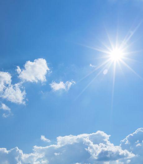 Des concentrations d'ozone élevées attendues mercredi et jeudi
