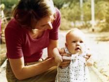 Voor Sophie (47) heeft Moederdag een extra betekenis: 'Eindelijk is mijn moeder er wél voor mij'
