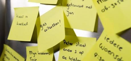 Dementie gaat keihard toeslaan in Rivierenland, huisartsen zetten zich schrap