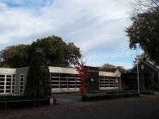 Dorpshuis Valentijn in Sterksel wil bredere rol vervullen