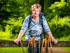 Op pad met Twentse wandelkoningin Truus Wijnen: loop de komende weken mee met acht routes door deze regio
