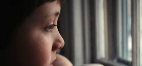 Het blijft belangrijk stil te staan bij autisme: 'Stereotiepe beeld moet doorbroken worden'