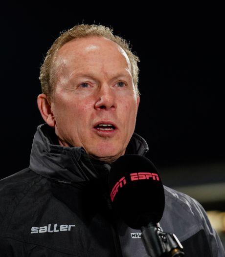 Helmond Sport wil mooie reeks voortzetten tegen Telstar: 'Kunnen nog stappen maken op de ranglijst'