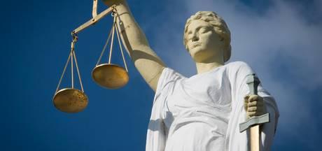 Rechtbank: Karakter Slingerdijk in gevaar door verharding