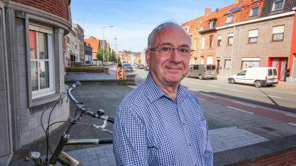 Excuses na lastercampagne tegen burgemeester