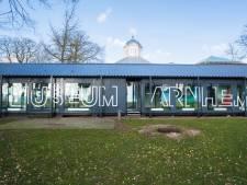 Elfrink gelast onpartijdig onderzoek naar afhaken aannemers voor nieuwbouw Museum Arnhem