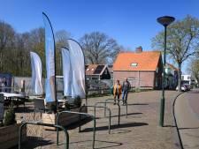 Aannemer Boogert woest over streep door hotelplan Haamstede; 'Wat is een toezegging dan nog waard?