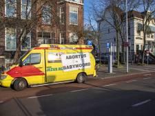 Celstraf geëist tegen Capellenaar die abortusklinieken bedreigde met video's van onthoofdingen
