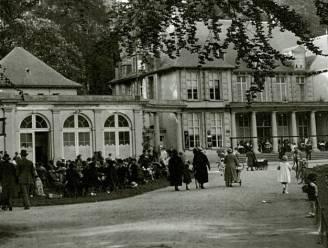 Gezocht: oude foto's van Rivierenhof voor 100-jarig jubileum