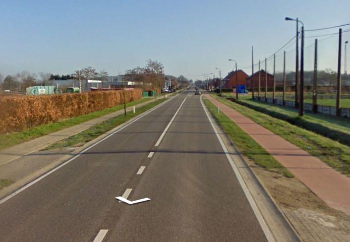 Van maandag 28 juni tot vrijdag 9 juli voert Wegen en Verkeer werken uit op de N10 tussen Rillaar en Scherpenheuvel. Zowel de rijweg als de fietspaden worden onder handen genomen.