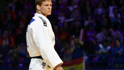 """Technisch Directeur Sleeckx blikt vooruit naar Europese Spelen: """"Medaille voor Casse kan, maar moet niet"""""""