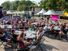 50-jarig jubileum van Zomerfeest Schipluiden, maar veel activiteiten moeten weer een jaar de ijskast in