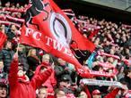 FC Twente wil scoren in de gezinnen