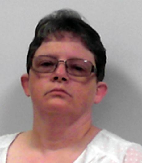 Une infirmière condamnée à la prison à vie pour avoir injecté des doses mortelles d'insuline à sept anciens combattants