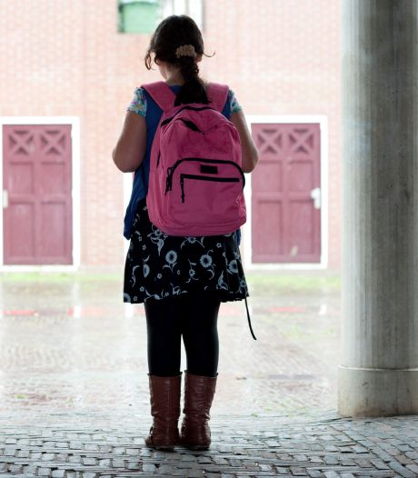 Zorgen in Rhenen omdat weinig schoolverzuim wordt gemeld terwijl 'aantal zware gevallen toeneemt'