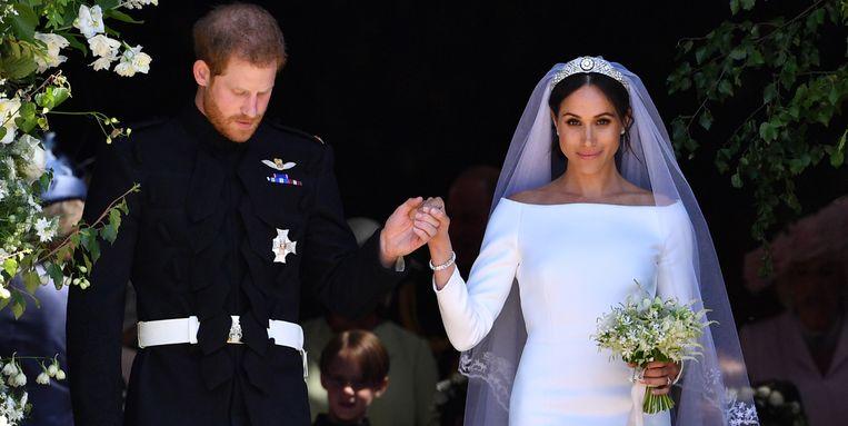 files-britain-royals-baby.jpg