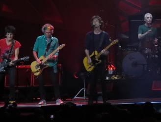 Jagger geveld door keelinfectie, Rolling Stones annuleren optreden