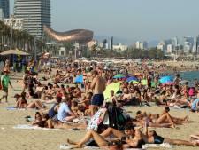De plaag van Barcelona zijn de asociale gasten van illegale appartementen