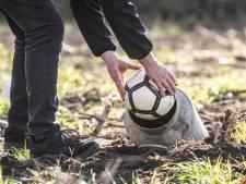 Geen verbod op carbidschieten in Dronten, Noordoostpolder en Zeewolde: 'Mooie traditie'